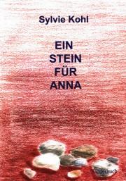 Ein Stein für Anna