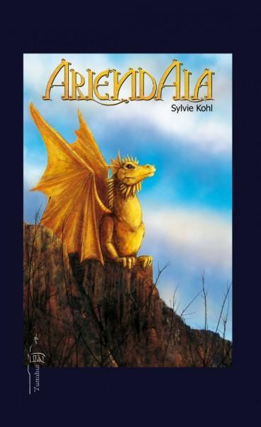 Arlendala