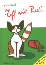 Zoff mit Rudi