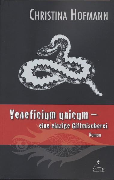 Veneficium Unicum