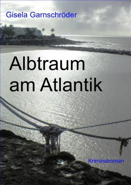 Albtraum am Atlantik
