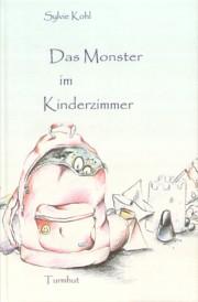 Das Monster im Kinderzimmer