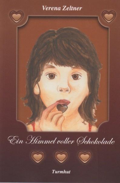 Ein Himmel voller Schokolade