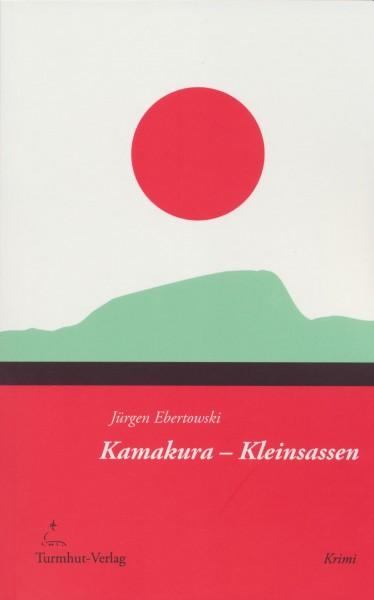 Kamakura-Kleinsassen