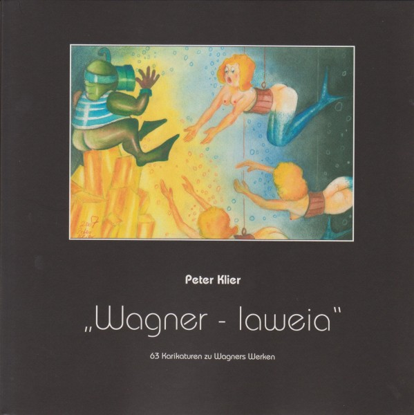 Wagner Laweia